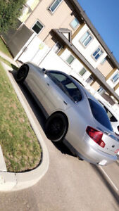 2004 Infintiy G35 sport for SALE