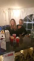 Bartenders for Hire - The Perfect Mix