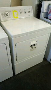 Kenmore electric dryer for sale.