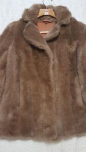 Women's coat !