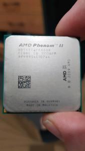 Amd 6 core