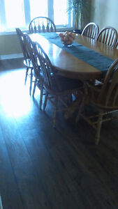 """Are you looking for someone to call """"YOUR FLOORING GUY"""" Kingston Kingston Area image 7"""