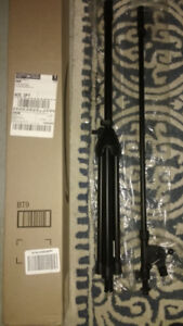 Onstage Microphone/Mic Boom Stand - Tripod - Packed/Never used