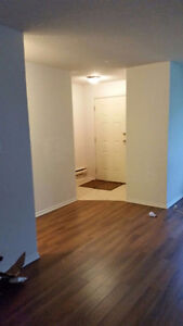 AVAILABLE IMMEDIATELY  Central Downtown Location -Townhouse