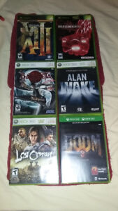 Original Xbox and Xbox 360 Games, Most Functional on Xbox One