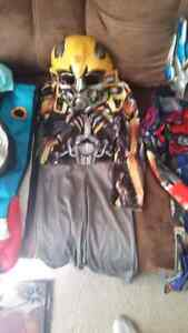 Boys costumes for sale Kitchener / Waterloo Kitchener Area image 3