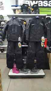 Fieldsheer Snowsuits Only$349 save over 50% @ Roy Duguay Sales!