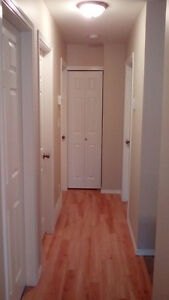 Like New Rentals on McCullagh Prince George British Columbia image 8