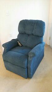 Lift Chair / Recliner
