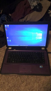 "16"" HP Intel i3 Core Laptop  180$$$$"