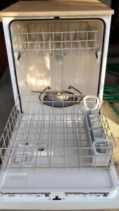 Like New Dishwasher