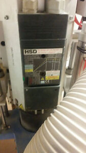 CNC Router and Vacuum Press Machines for Sale Kitchener / Waterloo Kitchener Area image 3