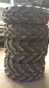 Polaris sportsman tires 26x8x14 26x11x14