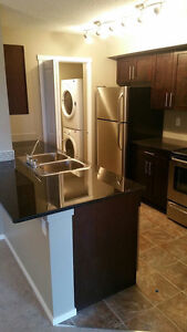You Bet! Cozy, 2 Bed/1BATH Condo - Awesome Price and Location