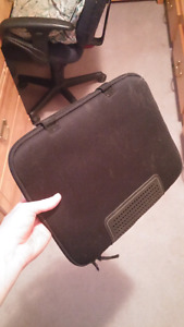 Netbook softcase