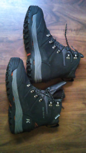 Brand New Korkers Boots