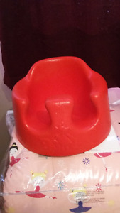 bumbo chair for sale