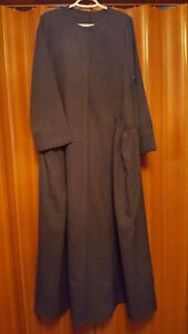 Women's abayas and jlbabs London Ontario image 2