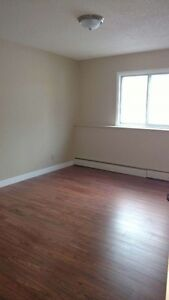 Two Bedroom Apartment in Hinton