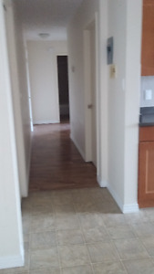 Two bedroom apartment for rent at 11940-104 Street NW Edmonton Edmonton Area image 10