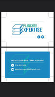 Plancher Expertise