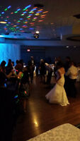 Mobile DJ Services - Groovin' Vibes Entertainment