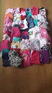 6-12 MONTH FALL/WINTER BABY GIRL CLOTHES