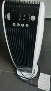 Radiateur Noma, chauffage d'appoint