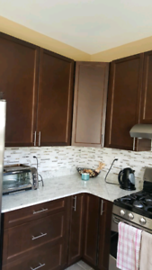 Kitchens Cabinets Direct from the Manufacturer