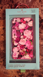 Kate Spade Case - iPhone 6/6S