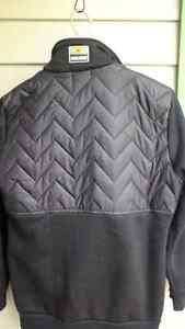 Men's Tracksuit top quality for men size M North Shore Greater Vancouver Area image 5