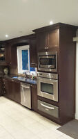 Newmarket Detached ♣ NEW In-Law Suite ♣
