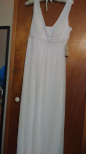 Prom Dress-Never Worn-Tags attached