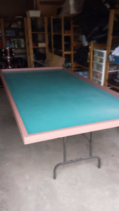 Multipurpose/Games/Toy Table
