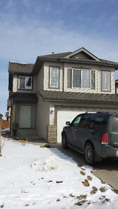 Beautiful clean house in Brintnell Gardens (North East Edmonton)