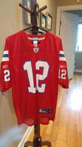 Tom Brady Jerseys
