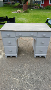 Antique 1953 Jensen&CO Desk OBO