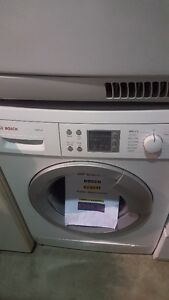 WASHERS DRYERS STACKABLE VENTLESS DRYERS PORTABLE WASHERS Cambridge Kitchener Area image 5