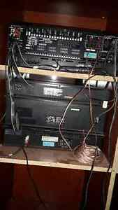 Vintage 1985 Fisher Stereo System Kingston Kingston Area image 2