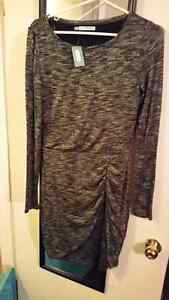 Brand new maurices dress size small Cornwall Ontario image 1