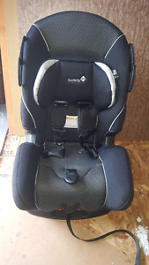 CHILD'S CAR SEAT FOR SALE!!!!