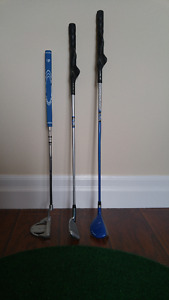 Right Hand Junior Golf US Kids Clubs $60 or Best Offer