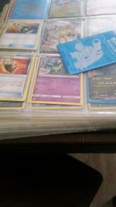 450 carte pokemon