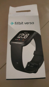 FIT BIT VERSA WATCH FOR ANDROID