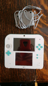 2ds for sale