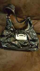 Guess Purse  Kitchener / Waterloo Kitchener Area image 1