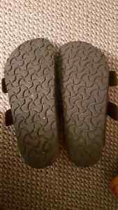 ARIZONA BIRKENSTOCKS Peterborough Peterborough Area image 3