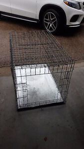 Animal Cage, Dog, Cat, or other