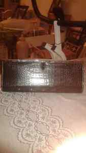 CHINESE LAUNDRY PURSE - LOW PRICE, GOOD CONDITION, NO TAX Windsor Region Ontario image 1