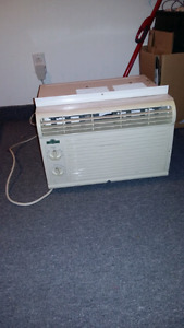 Climatiseur air conditioner Liberty